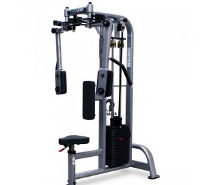 Atlantis Fitness Precision Series P-242