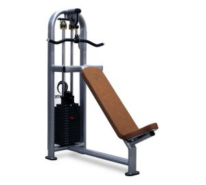 Atlantis-T-215-Incline-Triceps-Pushdown