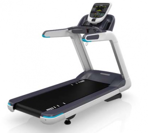 Precor-TRM-835-Treadmill