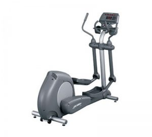 LIFE FITNESS 9500 NEXT GENERATION