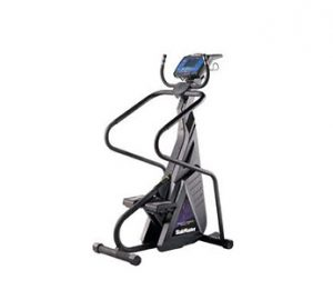 STAIRMASTER 4600CL