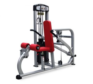 TRICEP EXTENSION ATLANTIS T163