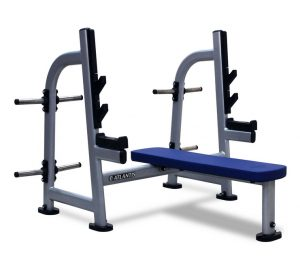 P-237_Olympic20Bench20Press
