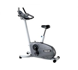 precor_c846i_upright_cycle