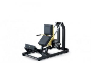 technogym-calf-pure-strength-machine-de-musculation-tgcps-product-reduction-percent